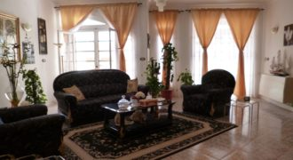 SPACIOUS VILLA IN HURGHADA! IN FRONT OF OLDVIC AND DREAM BEACH!