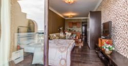 CHALET IN THE CENTER OF CITY WITH PRIVATE BEACH!