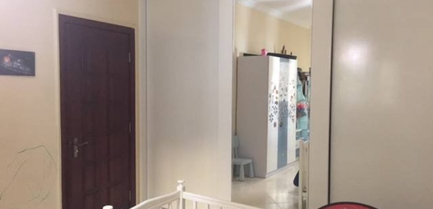 LUXURY 2-BEDROOM APARTMENT IN THE SARA RESIDENCE COMPOUND!