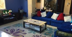 Stylish Villa in Mubarok 7 with Huge territory with swimming pool, garden