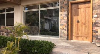 Spacious Duplex 220 m in the compound Magawisharea