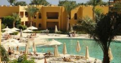 Great Opportunity For Investment In Hurghada