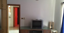2-bedroom apartment in the Italian compound