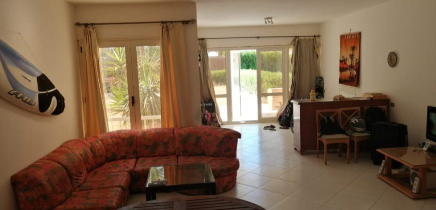 Fully Furnished villa with private beach! Urgent sale!