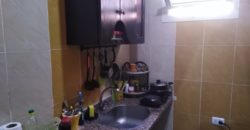 Fully furnished apartment in 3 minuets walk from Sheraton street