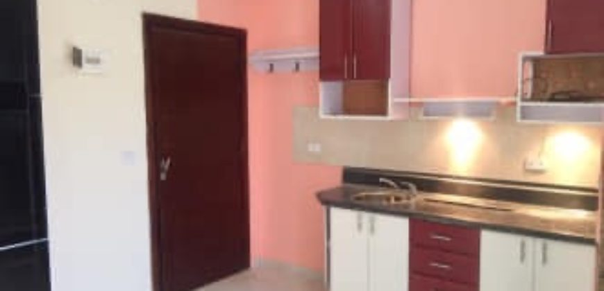 Studio in compound with swimming pool in the North of Hurghada