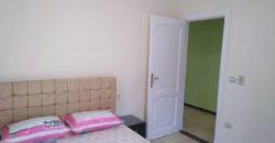 1-bedroom Apartment on El Madares street