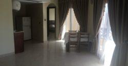 1-bedroom apartment in Ocean Breeze Resort