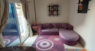 Apartment in Hurghada in compound with swimming pool