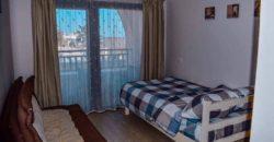 2 bedrooms apartment at the prestigious Al Dau Heights Compound