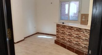 1-bedroom apartment with green-contract in the center of Hurghada city