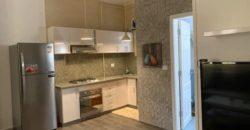 Stunning 1 bedroom apartment at the prestigious area El Helal