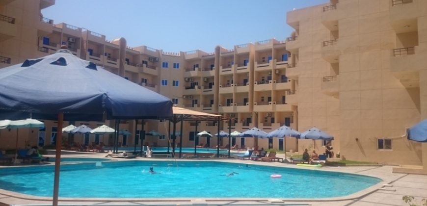 Tiba Resort is ready! Last apartments close to the sea! Installment up to 1 year!