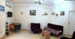 Apartment in center Hurghada!