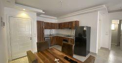 Luxury 2bedroom